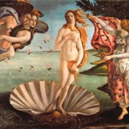 samedi 20 mai de 13h30 à 18h30: Tarot et Mythologie