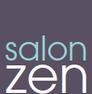 SALON ZEN 2014