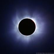 Comprendre nos mécanismes répétitifs et inconscients avec la Lune Noire