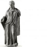 Les figures du Féminin dans la mythologie