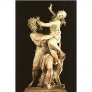Figures du Féminin dans la mythologie : samedi 28 mars 2015, le mythe de Coré-Perséphone