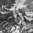 Figures du Féminin dans la mythologie : samedi 30 mai 2015, Tirésias le devin aveugle